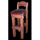 Барные стулья под старину