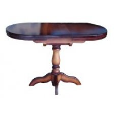 Стол обеденный из массива