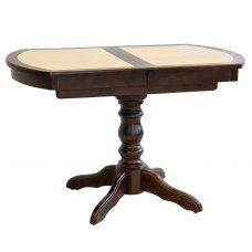 Кафельный стол
