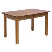 Кухонный стол из берёзы