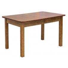 Стол кухонный из берёзы