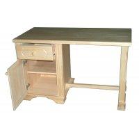 Письменный стол №1