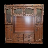 Мебель для дачи (сосна, берёза) из Мурома.