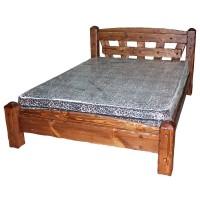 Кровати под старину