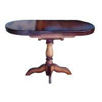 Столы для кухни, гостиной из массива дерева (сосна).