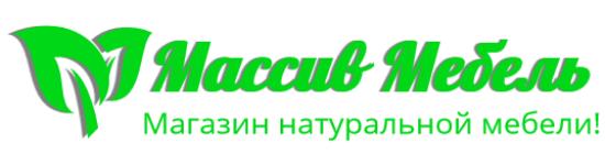 """Интернет-магазин """"Массив-Мебель"""" - Мебель из массива сосны и берёзы на заказ в Москве!"""