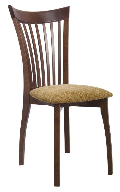 """Берёзовый стул """"Миранда"""", купить в Москве!"""